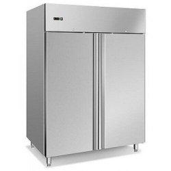 Шафи холодильні /морозильні