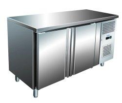 Столи холодильні/ морозильні