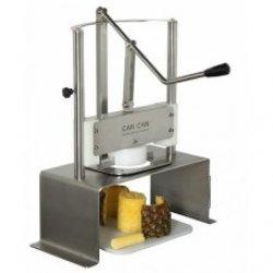 Машини для чищення ананасів