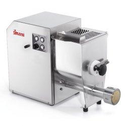 Машини для виготовлення макаронних виробів