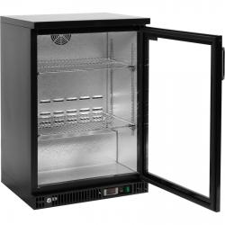 Барні холодильники
