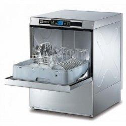 Посудомийна машина Krupps K540E