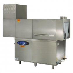 Посудомийна машина тунельна OBK 1500 (з сушкою)