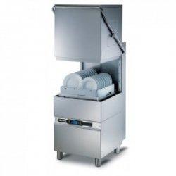 Посудомийна машина Krupps K1100E