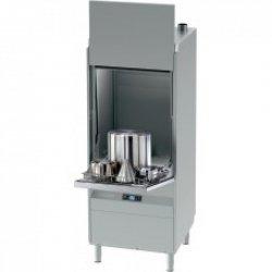 Посудомийна машина Krupps K981E