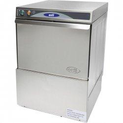 Скляномийна машина OBY 500 B Plus