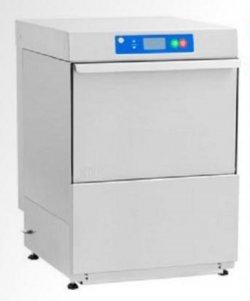 Посудомийна машина OBY 40D PDT