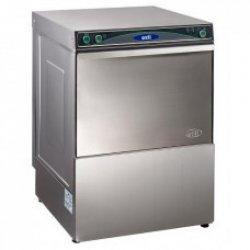Посудомийна машина OBY 500 Plus